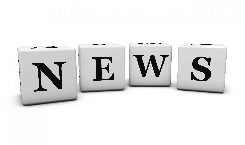 Accounting Blog – McPhail & Partners Pty Ltd