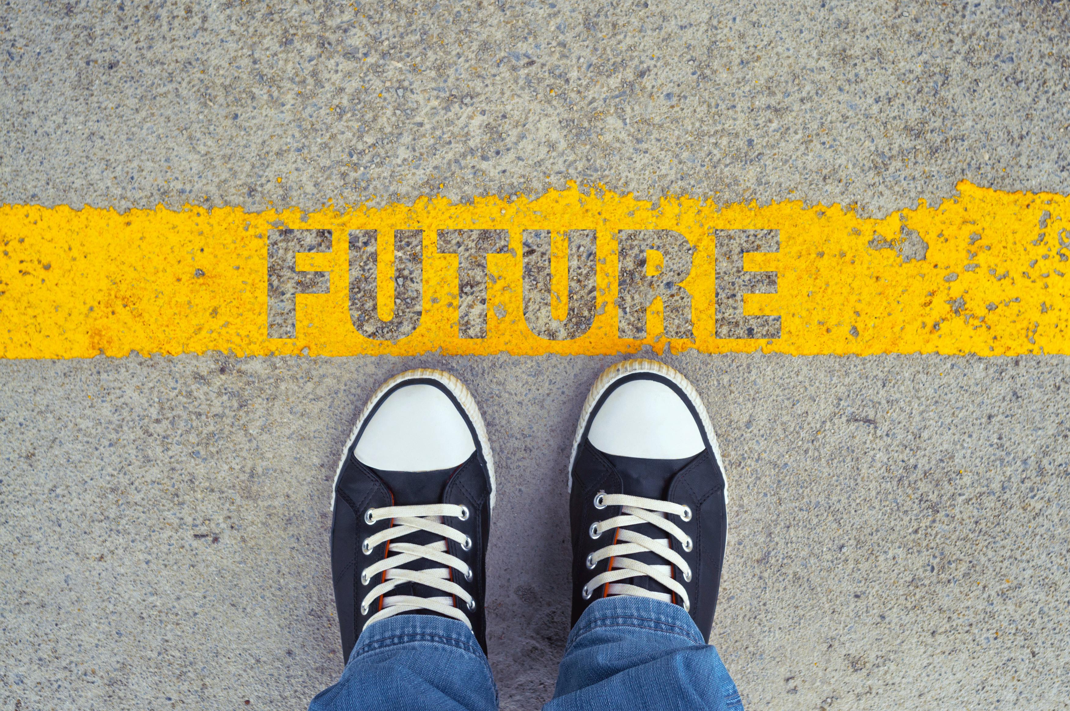 Future of Aust Tax System