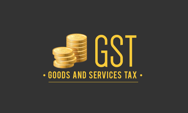 Image result for legal 500 - Schedule Of GST Seminar - GST Retainership