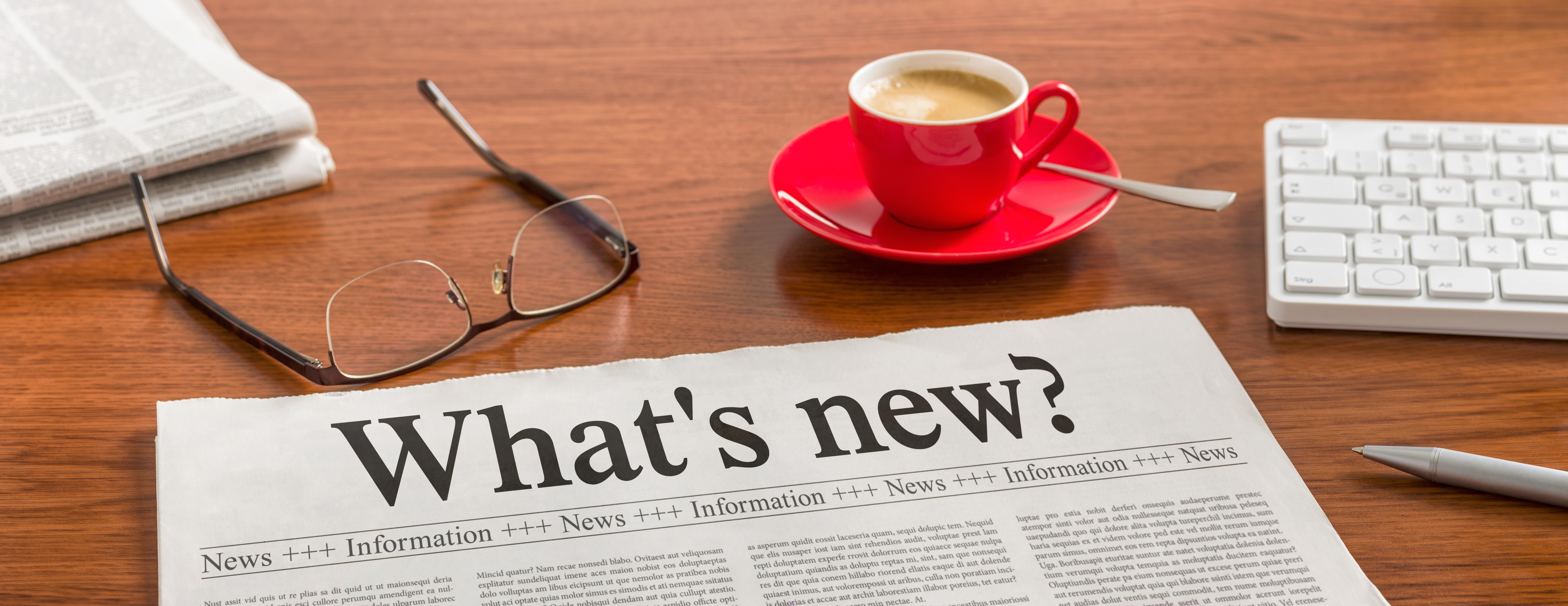 Tax news, views and clues July 2018