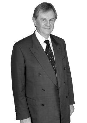 Brian McPhail